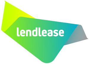 Land Lease