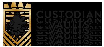 Custodian Vaults