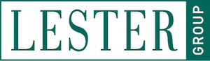 Lester Group