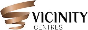 Vicinity Centres