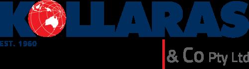 Kollaras and Co