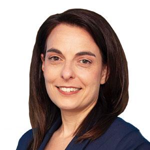 Lisa Pititto